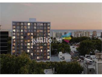 https://www.gallito.com.uy/venta-2-dormitorios-lanzamiento-inversion-ref-1179-inmuebles-19951575