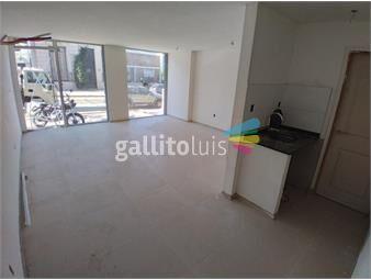 https://www.gallito.com.uy/venta-local-comercial-con-vidriera-excelente-punto-ref-115-inmuebles-19865463
