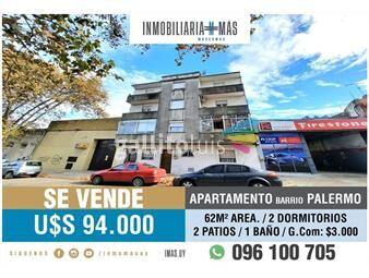 https://www.gallito.com.uy/apartamento-venta-palermo-montevideo-imasuy-s-inmuebles-19844360