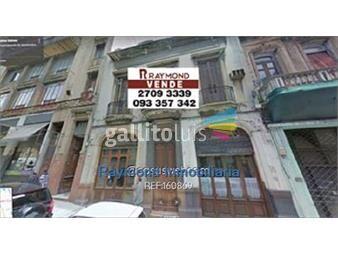 https://www.gallito.com.uy/prox-plaza-matriz-322m2-terreno-658m2-edif-inmuebles-19951778