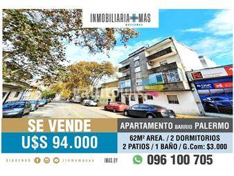 https://www.gallito.com.uy/apartamento-venta-centro-montevideo-imasuy-s-inmuebles-20011569