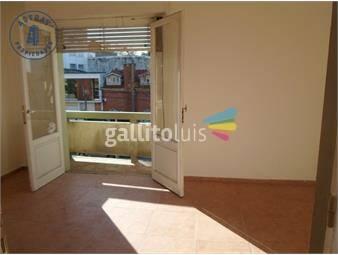 https://www.gallito.com.uy/casa-en-venta-inmuebles-18245525