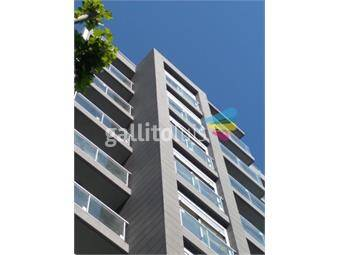 https://www.gallito.com.uy/venta-1-dormitorio-estrena-ref-1012-inmuebles-18593808