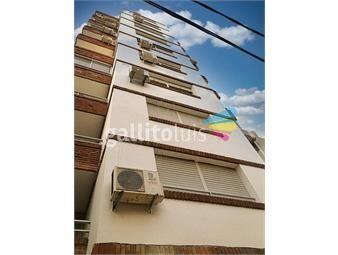 https://www.gallito.com.uy/apartamento-mono-ambiente-a-pasos-de-montevideo-shopping-inmuebles-20029935
