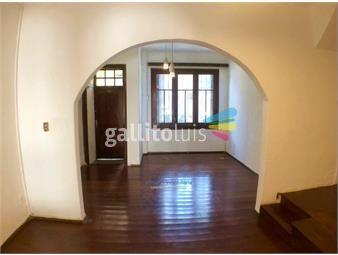 https://www.gallito.com.uy/casa-2-dormitorios-patio-pocitos-inmuebles-20030456