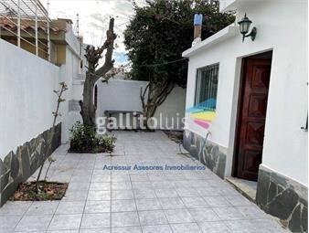 https://www.gallito.com.uy/alquiler-apto-tipo-casa-en-parque-batlle-inmuebles-20030473