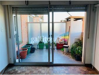 https://www.gallito.com.uy/alquiler-de-comodo-apto-en-pocitos-de-1-dormitorio-inmuebles-19698013