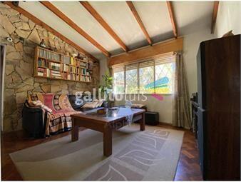 https://www.gallito.com.uy/hermosa-casa-en-solymar-sur-inmuebles-19425830