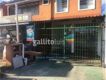 https://www.gallito.com.uy/alquiler-local-sobre-gestido-zona-comercial-con-baño-inmuebles-20033124