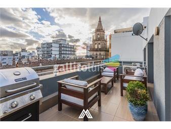 https://www.gallito.com.uy/venta-apto-1-dorm-con-gran-terraza-y-gge-cordon-inmuebles-19741936