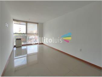 https://www.gallito.com.uy/apartamento-en-alquiler-inmuebles-20016094
