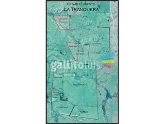https://www.gallito.com.uy/venta-de-campo-ganadero-agricola-ruta-7-km328-inmuebles-19897489
