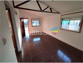 https://www.gallito.com.uy/alquilo-linda-casa-2-dormitorios-en-nuevo-barrio-de-coloni-inmuebles-20033614