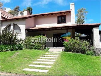 https://www.gallito.com.uy/venta-casa-2-dormitorios-barrio-privado-punta-del-este-inmuebles-19865704