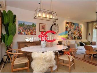 https://www.gallito.com.uy/casa-en-venta-en-parque-miramar-ref-6824-inmuebles-18499799