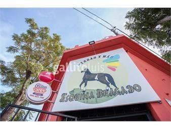 https://www.gallito.com.uy/venta-llave-comercial-pizzeria-opera-cpedidos-ya-inmuebles-20036487