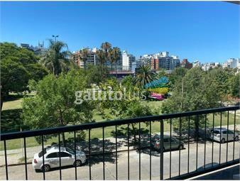 https://www.gallito.com.uy/venta-de-apartamento-3-dormitorios-2-garages-en-villa-bia-inmuebles-19249454