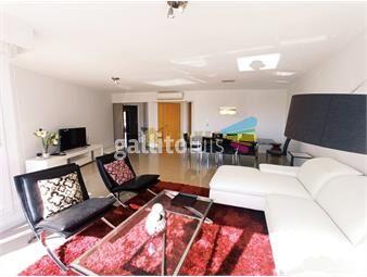 https://www.gallito.com.uy/venta-de-apartamento-3-dormitorios-en-playa-mansa-punta-de-inmuebles-20036506