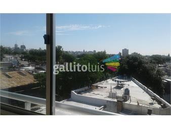 https://www.gallito.com.uy/edificio-lift-defensa-inmuebles-19768352