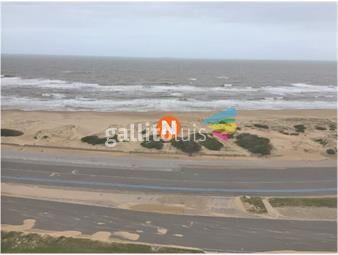 https://www.gallito.com.uy/excelente-ubicacion-vista-directa-al-mar-inmuebles-20036541