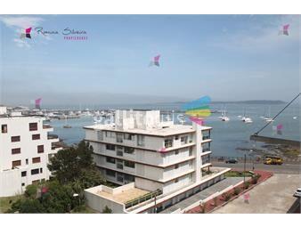 https://www.gallito.com.uy/peninsula-torre-categoria-con-vista-al-puerto-inmuebles-17949932