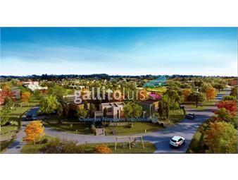https://www.gallito.com.uy/venta-casa-3-dormitorios-la-tahona-inmuebles-19964455