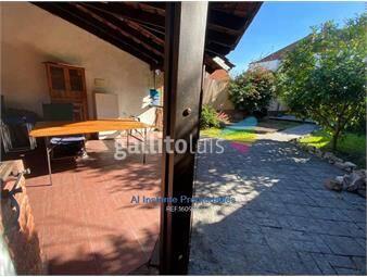 https://www.gallito.com.uy/vendo-casa-de-3-dormitorios-en-malvin-inmuebles-19957905