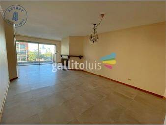 https://www.gallito.com.uy/apartamento-en-alquiler-inmuebles-19858532