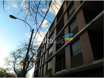 https://www.gallito.com.uy/monoambiente-en-venta-luminoso-bien-ubicado-ref-927-inmuebles-20036632