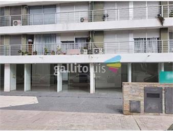 https://www.gallito.com.uy/blixen-y-colombes-frente-a-shopping-de-outlet-inmuebles-20036672