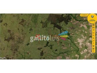 https://www.gallito.com.uy/venta-campo-464-has-agricolas-ganaderas-treinta-y-tres-inmuebles-19979197