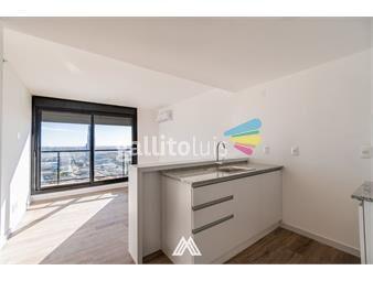 https://www.gallito.com.uy/venta-apartamento-1-dorm-con-garaje-y-terraza-inmuebles-19797876