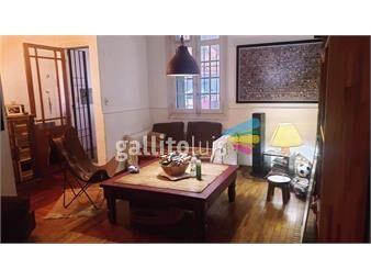 https://www.gallito.com.uy/venta-de-casa-3-dormitorios-pocitos-inmuebles-19295658