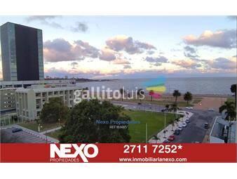https://www.gallito.com.uy/cebollati-pasos-rambla-y-mar-preciosas-vistas-piso-alto-inmuebles-20030237