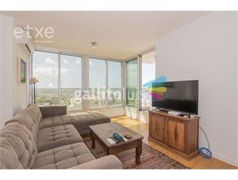 https://www.gallito.com.uy/apartamento-en-venta-inmuebles-19333355