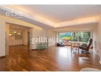 https://www.gallito.com.uy/apartamento-en-alquiler-inmuebles-19352956