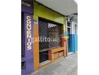 https://www.gallito.com.uy/local-comercial-en-goes-inmuebles-18374646