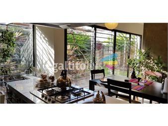 https://www.gallito.com.uy/hermosa-casa-en-el-corazon-del-prado-sur-inmuebles-18696112