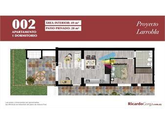 https://www.gallito.com.uy/apartamentos-casas-venta-prado-1-dormitorio-unidad-002-inmuebles-19068835