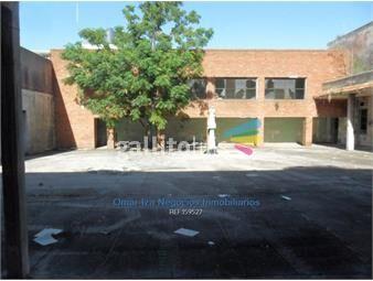 https://www.gallito.com.uy/terreno-o-local-ideal-reciclaje-o-edificio-tres-cruces-inmuebles-19752998