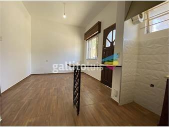 https://www.gallito.com.uy/alquilo-casa-de-1-dormitorio-escritorio-inmuebles-19340135