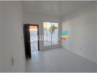 https://www.gallito.com.uy/alquilo-casa-de-2-dormitorios-a-estrenar-en-carrasco-norte-inmuebles-19973253
