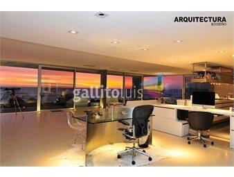 https://www.gallito.com.uy/departamento-playa-mansa-inmuebles-19874361