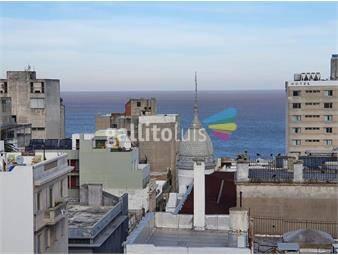 https://www.gallito.com.uy/pent-house-con-vista-al-mar-33-y-peatonal-sarandi-recic-inmuebles-19939140