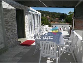 https://www.gallito.com.uy/apartamentos-venta-piriapolis-1121-inmuebles-20052035