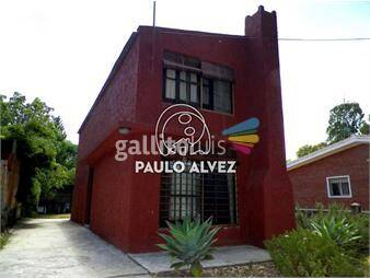 https://www.gallito.com.uy/casas-venta-playa-grande-1131-inmuebles-20052043