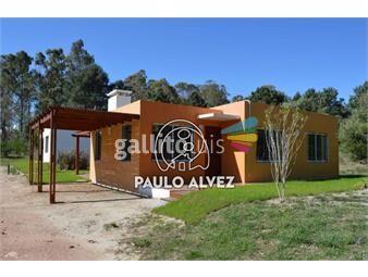 https://www.gallito.com.uy/casas-venta-punta-colorada-385-inmuebles-20052200