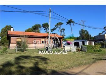 https://www.gallito.com.uy/casas-venta-piriapolis-1035-inmuebles-20052219