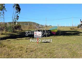 https://www.gallito.com.uy/terrenos-venta-playa-verde-te1065-inmuebles-20052223