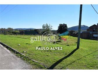 https://www.gallito.com.uy/terrenos-venta-piriapolis-te1093-inmuebles-20052267